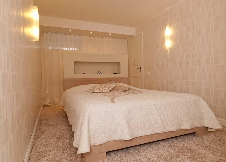 Harkujärve magamistuba 3