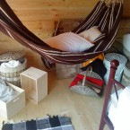 sisekujundus-Muhu Kalakohvik magamistuba 3
